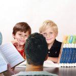 Gestion des comportements : aider son enfant à gérer des émotions